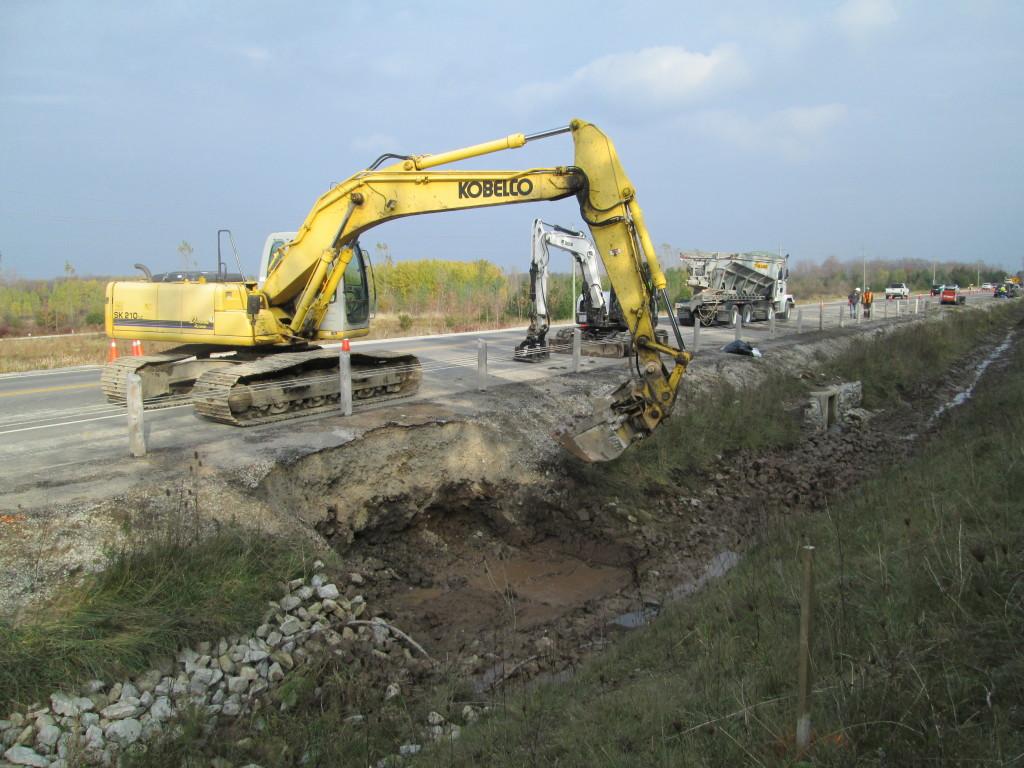 remediation excavation d386 oct 30 IMG_3523